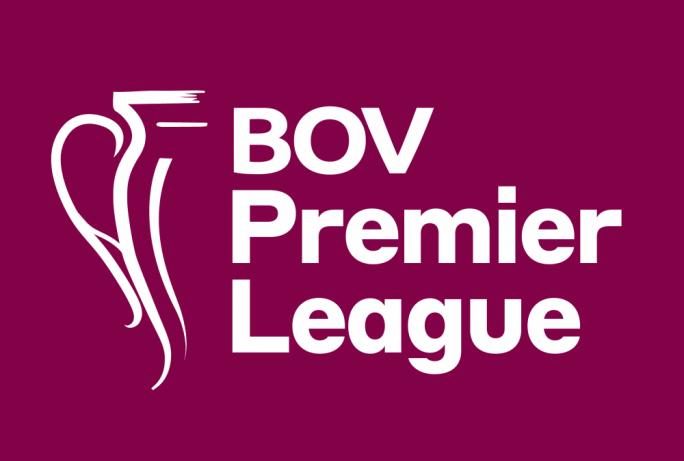BOV Premier League