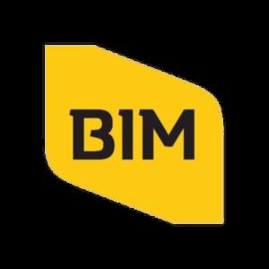 BIM Limited