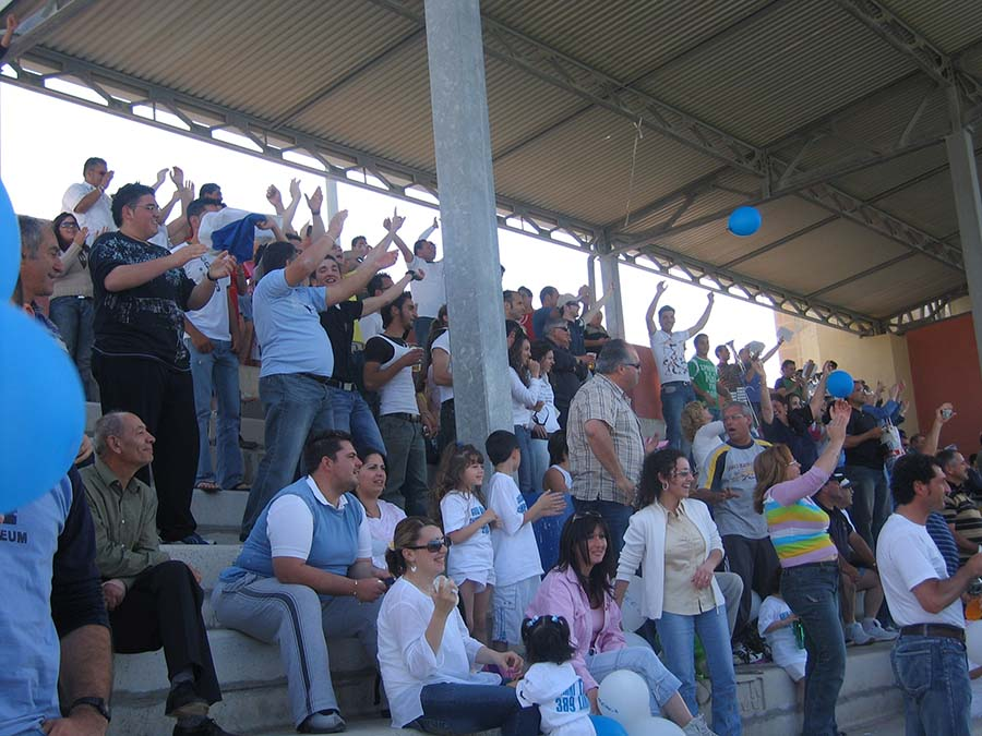Season 2004-2005