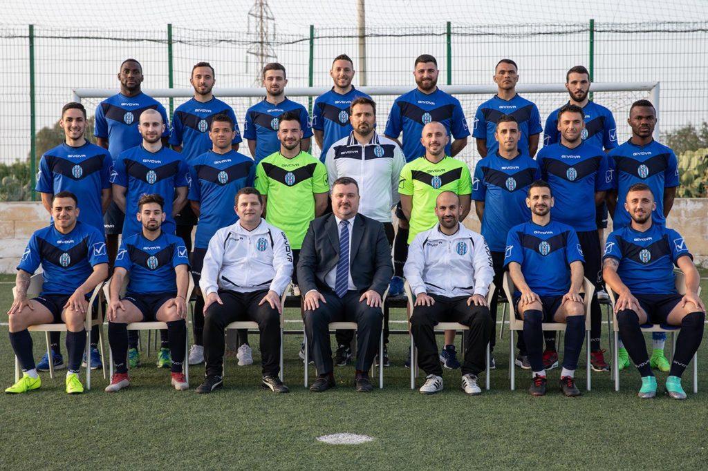 Premier League promotion - Season 18-19