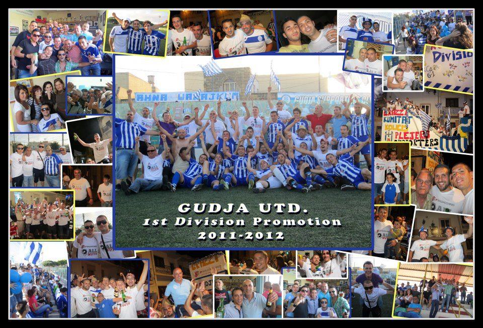 Season 2011-2012