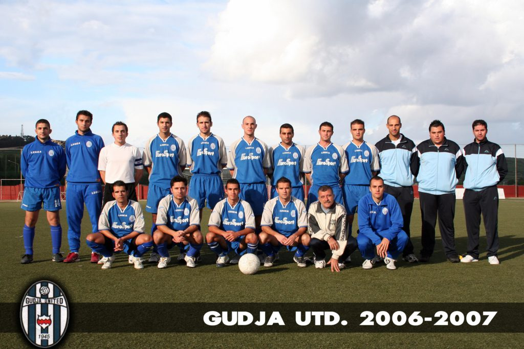 Season 2006-2007