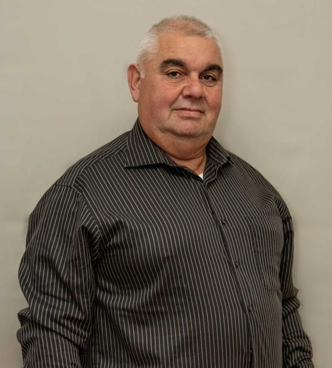 Victor Cutajar