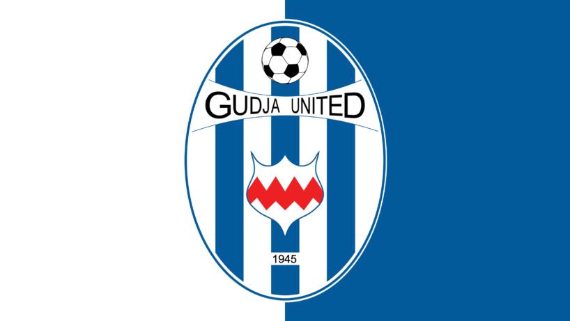 Gudja Flag