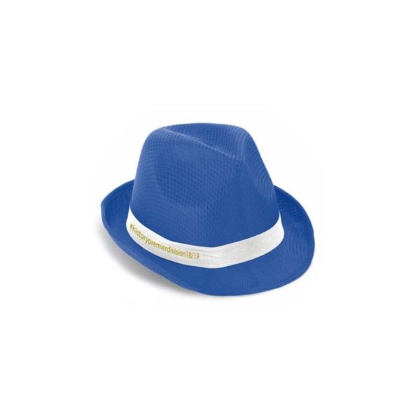 Gudja United Hat