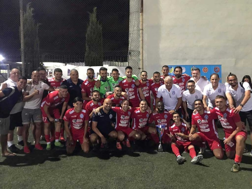 mosta-tournament-winners