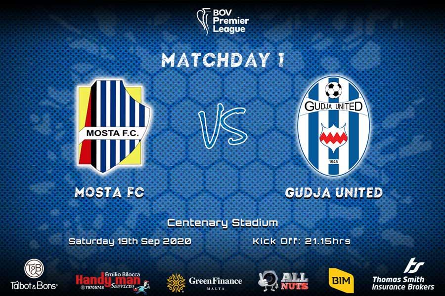 vs-mosta-matchday 1